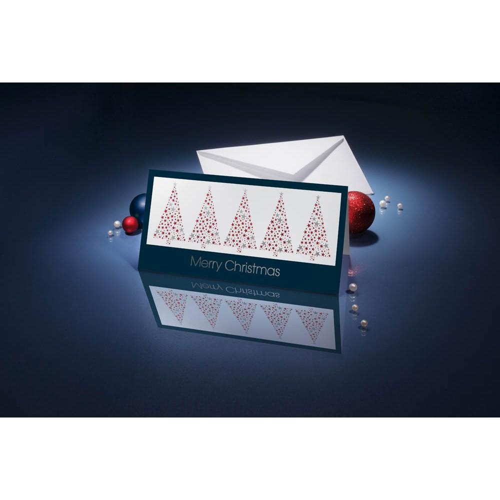 Weihnachtskarten Business.10 Sigel Weihnachtskarten Business Greetings