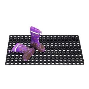 Fußmatte Domino von Hamat