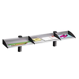 Briefablagen-System BoardMaster von novus