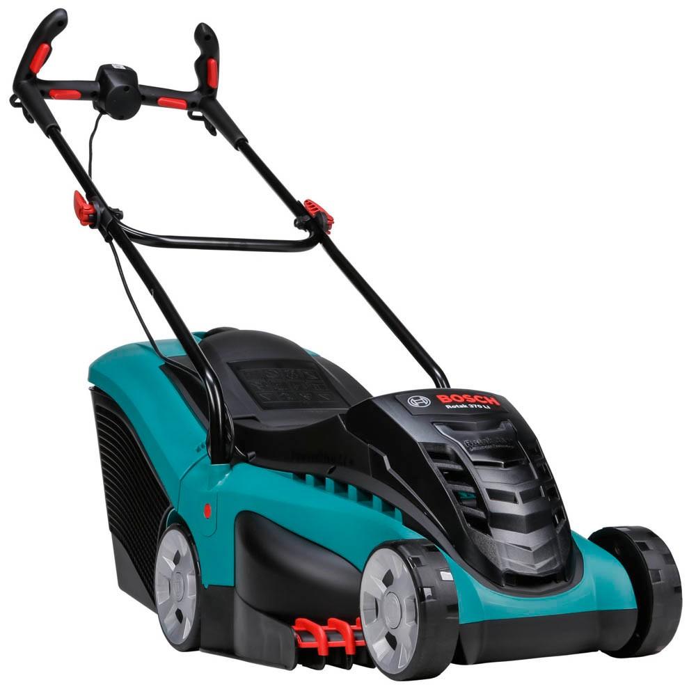 Bosch Rotak 370 Li Akku Rasenmaher 36 0 V Gunstig Online Kaufen