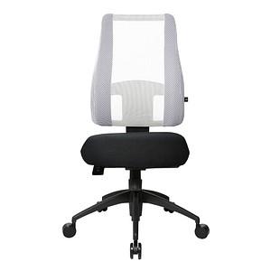 6f81c88d70d190 Topstar Lady Sitness® Deluxe Bürostuhl schwarz günstig online kaufen ...