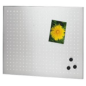 Stahl-Magnettafeln  von blomus
