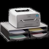 Drucker Multifunktionsgerate Gunstig Bestellen Office Discount