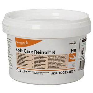 Handwaschpasten Soft Care K H8 von REINOL®