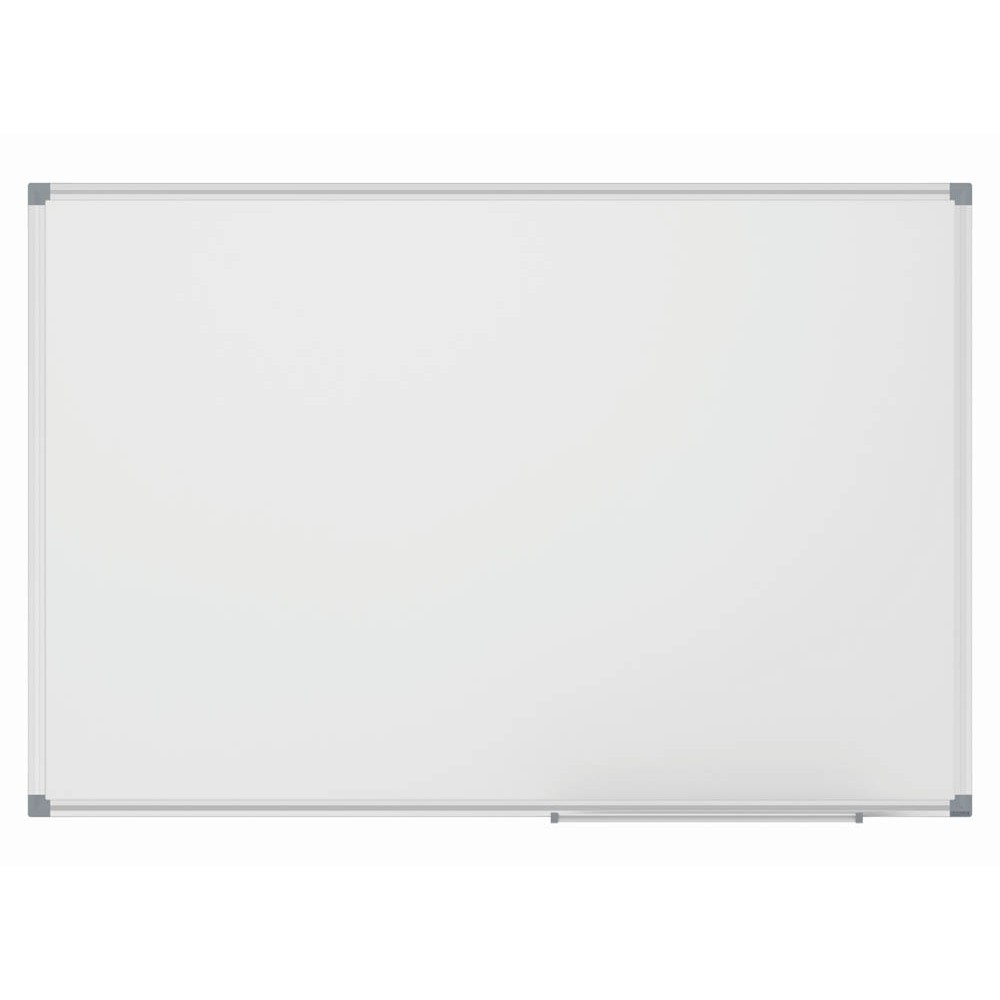 Maul Whiteboard Maulstandard 1200 X 900 Cm Spezialbeschichteter