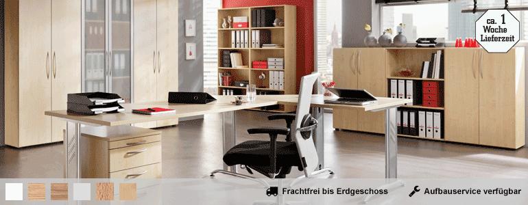 Serie Altus Günstiger Bürobedarf Kaufen Office Discount