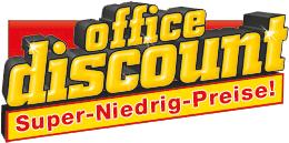 Office Discount Ihr Discount Versand Für Bürobedarf